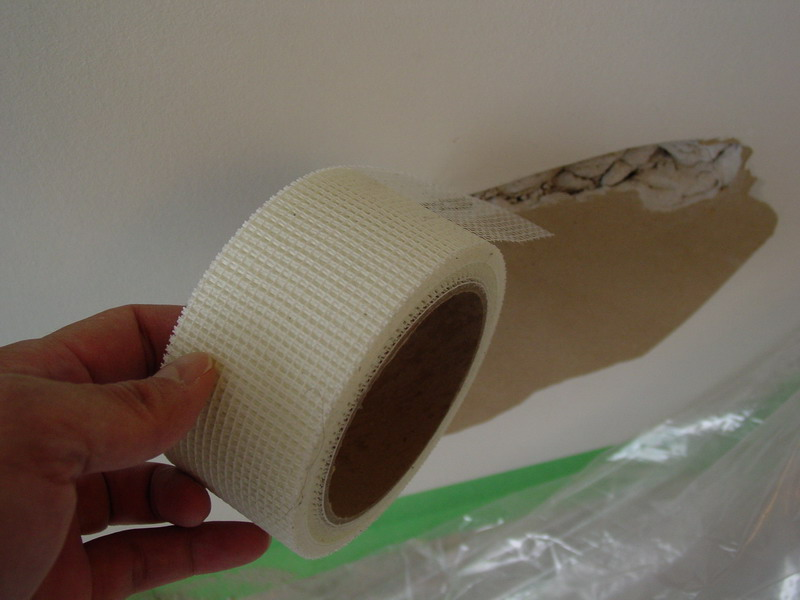 Diy Removing The Ceramic Towel Bar And Toilet Paper Holder