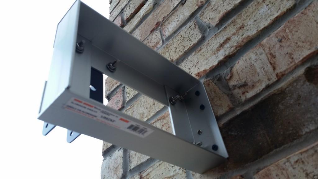 diy installation  u2013 winegard flatwave fl6550a air attic